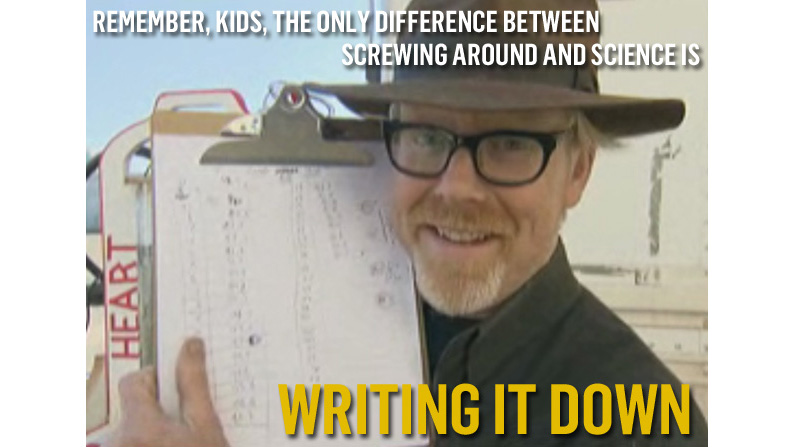 83986-83931-05-mythbusters-expressions
