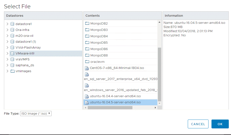 Configuring Pure1 VM Analytics: Detailed Guide | Cody Hosterman