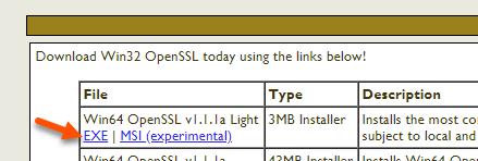 Using the Pure1 REST API Part I: PowerShell | Cody Hosterman